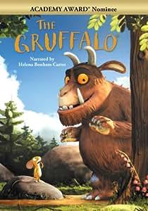 Gruffalo [Import]
