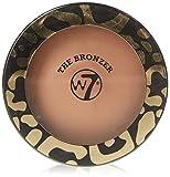 W7 Bronzer Powders - Best Reviews Guide