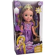 My First Disney Princess Disney Toddler Rapunzel