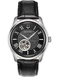 Dress Watch (Model: 96A217)