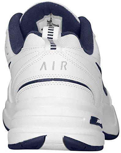 Blanco Run Running Para Nike Niños Huarache gs De Zapatillas 6fxgFpU