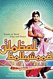 Global Bollywood, , 0816645795