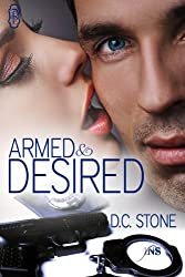 Armed and Desired (1Night Stand Series)