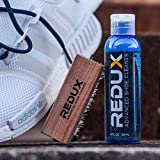 Redux Advanced Shoe Cleaner | ALL NATURAL & SAFE