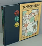 Tanrokubon 9780870116346