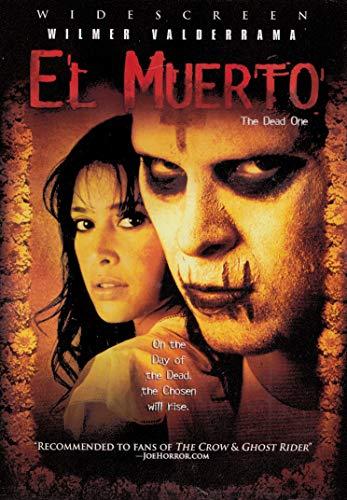 El Muerto (The Dead