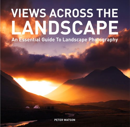 Photography pdf landscape