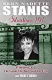 Situations 101 Finances 9780977036127