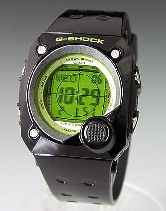 Amazon.com: G-Shock Mens Watches G-Shock C-cubed G-8000B ...