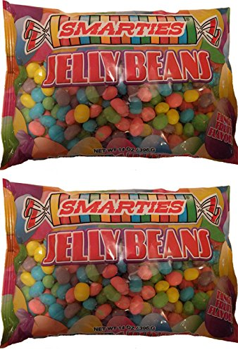 smarties-jelly-beans-14-oz-bags-2-bag-pack
