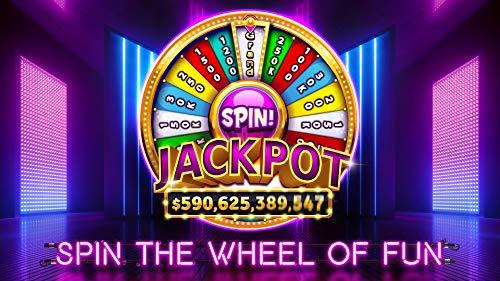 manoir du casino Online
