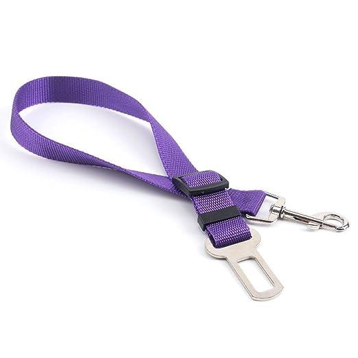 VANKER Nylon cinturón de seguridad del arnés de sujeción asiento ...