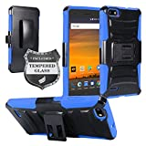 Stand Cases For Ztes