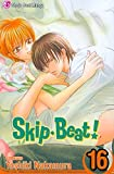 Skip Beat!, Vol. 16 by Yoshiki Nakamura (2009-01-06)