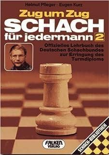 der linksspringer 1 sc3 studien einer alternativen schach eroffnung