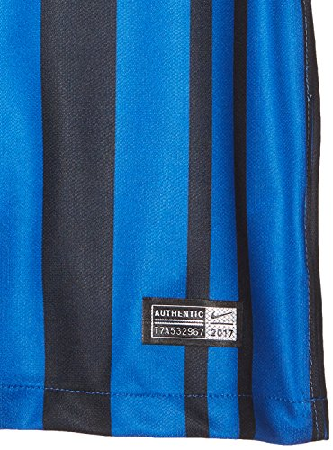 Jsy Hm noir Blanc Milan Nike Maillot Brt Enfants Nk Ss Stad Inter Noir wcqq1taAx