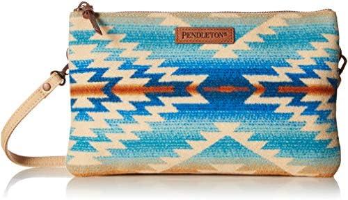 Pendleton Three Pocket Keeper