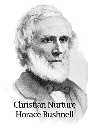 christian singles in bushnell Ruth hoppin writes on the awesome contribution of katharine bushnell to the relase of christian women for tradition that is not of god  she also founded the anchorage mission for.