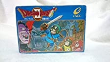 Dragon Quest II (Japanese Import Video Game)