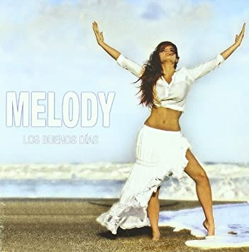Melody - Los Buenos Dias - Amazon.com Music