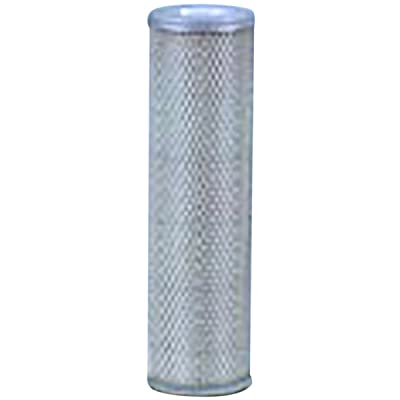 Luber-finer LAF4317 Heavy Duty Air Filter: Automotive