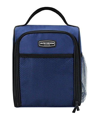 jacki-design-urban-insulated-lunch-bag-m-blue