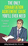 The Only Cohabitation Agreement Guide You'll Ever Need: A Canadian Lawyer Explains All