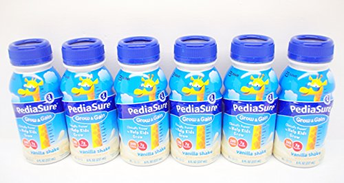 pediasure-grow-gain-vanilla-shakes-6-8-oz-bottles-small-storage-space-friendly