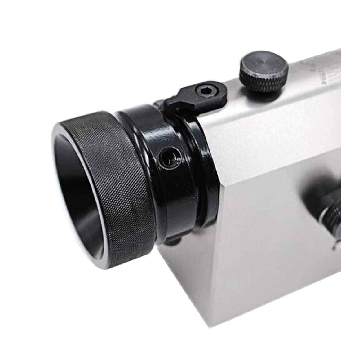Perspective Grinding Wheel Dresser Visual Optical Radius Angle Dresser Value Line Optical Grinding Wheel Radius Angle Dresser by tinsay (Image #7)