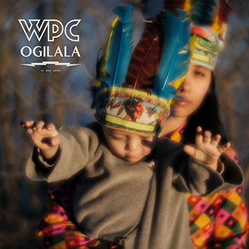 Ogilala (Best Red Hot Chili Peppers Music Videos)