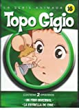 TOPO GIGIO VOL-16