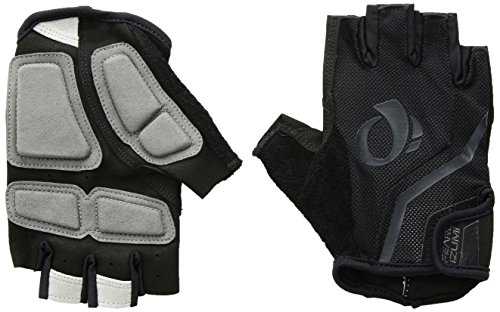 Pearl Izumi Select Glove, Black, Large ()