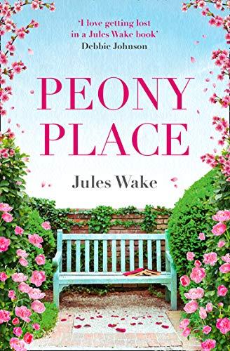 (Peony Place )