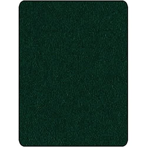 Image of Billiard Cloth Championship 9-Foot Dark Green Pool Table Felt