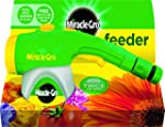 Miracle-Gro Feeder with All Purpose P...