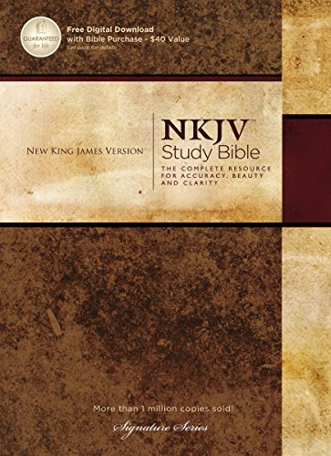 king james bible download for laptop