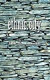 Ethnic City, Said Yama Ahmadi, 1468594710