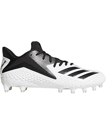 84a7455b7fbb adidas Originals Men's Freak X Carbon Football Shoe