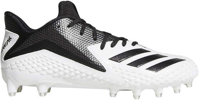 Adidas Performance Men's Freak X Carbon Low Football Shoe