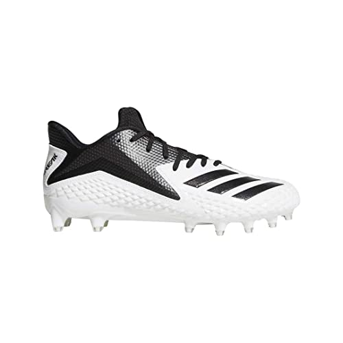 f21ed4a1ff1 Adidas Performance Men s Freak X Carbon Low Football Shoe  Amazon.ca ...