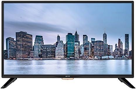 LED GRUNKEL 32 LED-320H SMT SMART TV HD READY USB-: Amazon.es: Electrónica