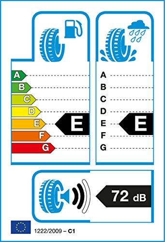 Tristar Ecopower 175/70/R14 95T - Neumá tico de Transporte - E/E/72