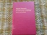 Sacred Journeys, Alan E. Morinis, 0313278792