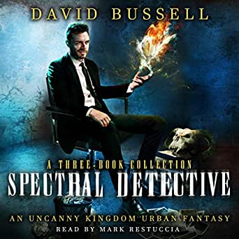 spectral movie download free