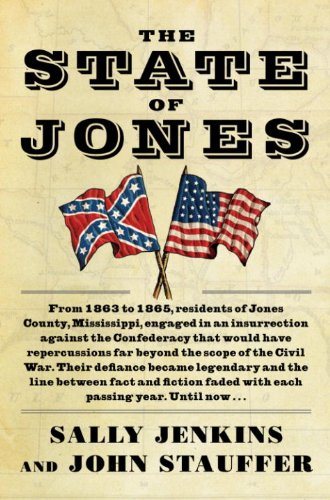 The State of Jones See more
