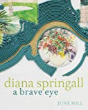 Diana Springall, June Hill and Diana Springall, 1408147076