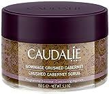 Caudalie VinoTherapie Crushed Cabernet Scrub