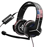 Thrustmaster VG Thrustmaster Y-350 CPX 7,1 FAR CRY 5 - PC;