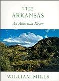 The Arkansas, William Mills, 1557280444