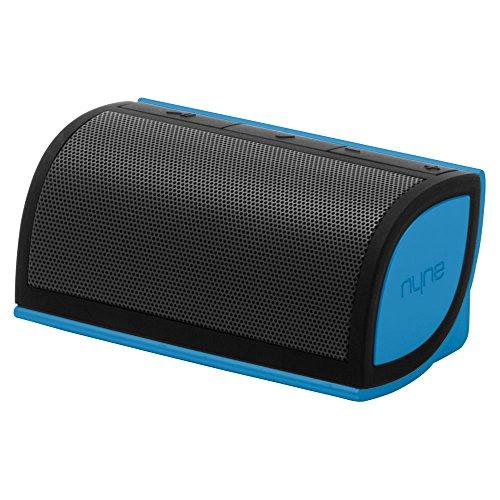 2.1 Multimedia Speaker Blue - 6